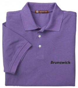 Brunswick_Purple